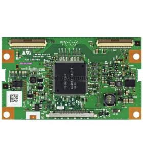 19100210, MDK336V-0, MDK336V-0 W, IPS Alpha Technologies, AX080F078G, T-Con Board, LG 32LD350