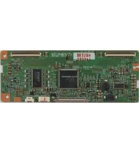 6870C-0320A , LC320W01-SLB1-G31 , Logic Board , T-Con Board