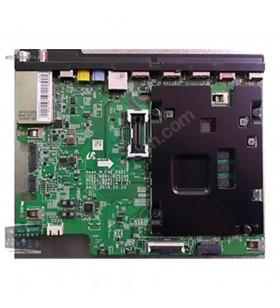 BN94-10996Y , BN94-10995Y , BN41-02534B , UE55K6500 , UE49K6500
