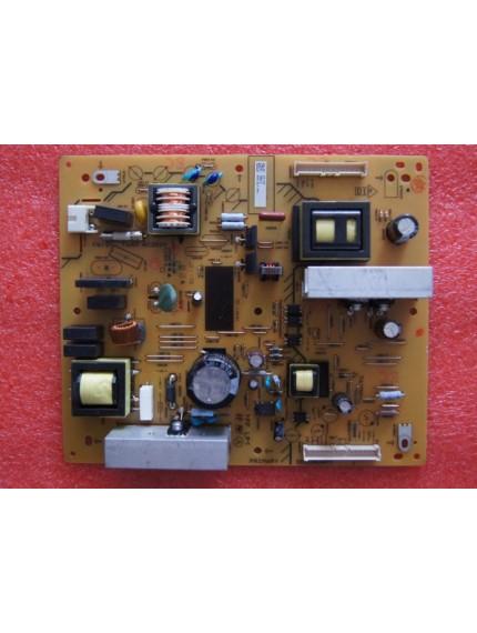APS-317, 1-885-885-11, 1-733-302-11, LTA320AN08, SONY KDL-32BX340, sony power board, psu