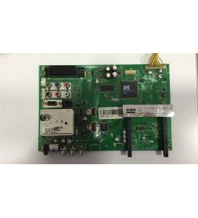 ARÇELİK YKK190R-2 TV82-505 B 2HD LCD MAİN BOARD