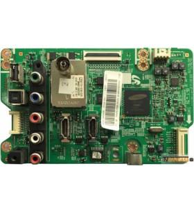 BN94-04343R, BN41-01799A, Main Board, S43AX-YB01, SAMSUNG PS43E450A1
