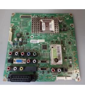 BN94-02122 , Q , X , BN41-00982 , B , X , Samsung , Main Board , Ana Kart
