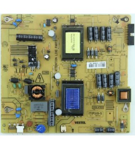 17IPS19-5 , 23101516 , 061112 , 23101547 , VESTEL Power Board