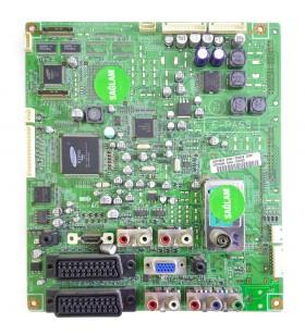 BN41-00745 BN94-00932B PS-42C7S Samsung Anakart