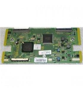 TNP8ETC01 (9) TC , T Con Board , PANASONIC TX-L42G20ES , TX-L42S20E