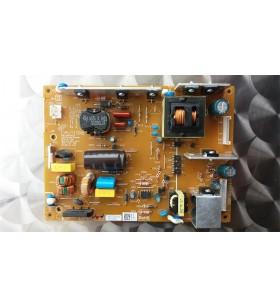 FSP115-3F02 , VHR910R , ARÇELİK , A32-LCH-0B , LCD , LTA320AP06 , LTA320AP05 , Power Board , Besleme Kartı , PSU