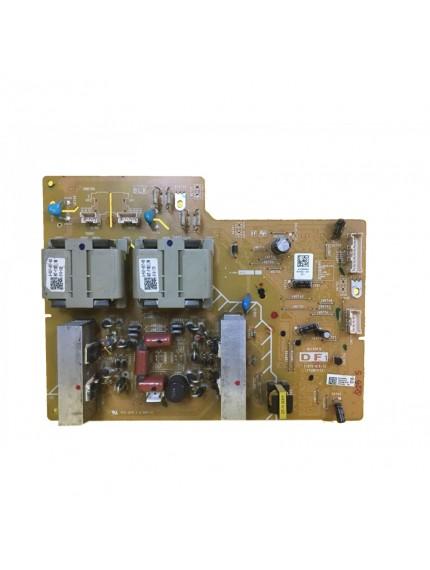1-873-815-12, A1436084A, SONY KDL-40V3000, POWER BOARD, BESLEME KARTI