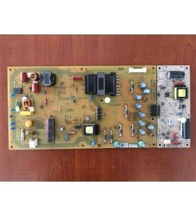 FSP123-3F01 Arçelik-Grundik Power Board