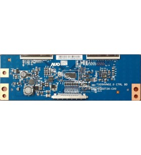 32T26-C00 , T320HVN02.0 , LE320BGA-B1 , Logic Board , T-Con Board