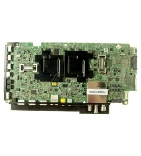 SAMSUNG BN94-06199B , BN41-01959A , SAMSUNG UE46F8000 , MAIN BOARD