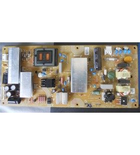 DPS-119DP , DPS-101EP A , 2950336903 , ARÇELİK , A40-LB-5433 , D LED , 14Y_GA_40FMB7S4LV0.2 , SAMSUNG FULL HD , Power Board , Besleme Kartı , PSU