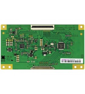 47-602093A , HV320WXC-100 PCB X0.1 , HV320WXC-100 , Logic Board , T-Con Board