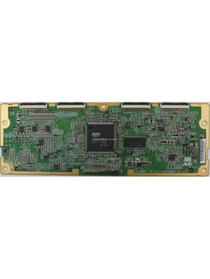 05A09-1C , T315XW01-V5 , T260XW02-V2 , T315XW01 V5 , Logic Board , T-Con Board