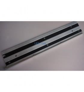 LBM320M1 404-DA-2 (HF) B32-LB-634 LED BAR