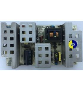 DPS-145PP-133 , 145PP-133 A , 2950259110 , YXD910R , ARÇELİK , A32-LEG-5B , LED , LTA320HJ02 , Power Board , Besleme Kartı , PSU