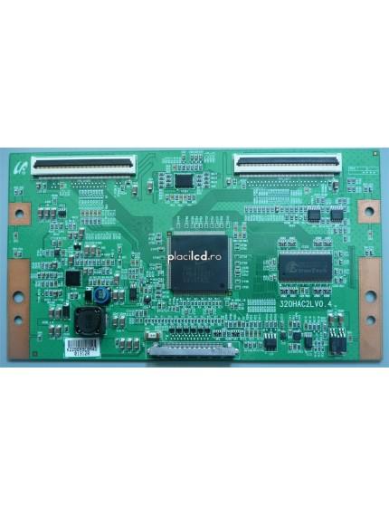 320HAC2LV0.4 LE32B550