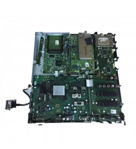 1-869-656-21, 1-871-991-21, 1-869-850-15, SONY, KDL-40S2510, KDL-40S2530, LCD, LTZ400WT LH1, LTY400WT-LH1, MAİN BOARD, ANA KART