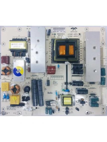 AY136P-4SF01 , 3BS0031614 , REV.1.0 , SUNNY LED TV , POWER BAOARD , LC420DUN (SF)(R2) , SUNNY SN042LD182VG2-V2FM , SUNNY SN042LD182VG2-V2FA
