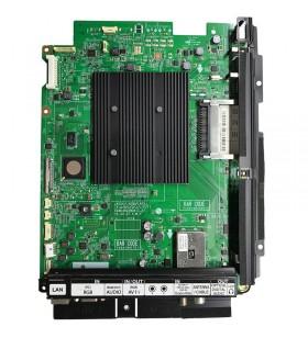EAX64503904 (1.2) , EBT61931202 , EBL61099902 , MAIN BOARD , LG ANAKART