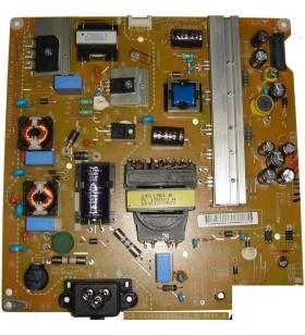EAX65628601 , (1.3) , LGP3942I-14PL1-IT , LG , 42LB580N  Power Board , Besleme Kartı , PSU