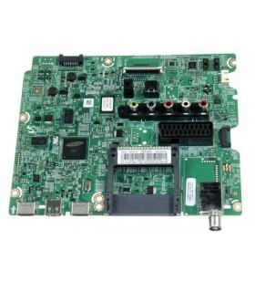 BN94-06627B, BN94-06778H BN94-06332N, BN94-06778L BN94-06523D, BN94-06778K BN94-06523E, BN94-06546H , BN41-01955B , Samsung UE32F4000
