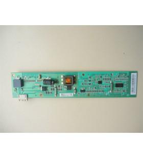 SSL320_0D3A REV0.1 , LTA320AP33 , SAMSUNG , Led Driver Board , Led Sürücü Kartı