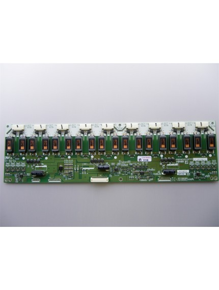 A5X08 , RDENC2219TPZ , IM3812 , PHILIPS 32PF5320/10 INVERTER BOARD