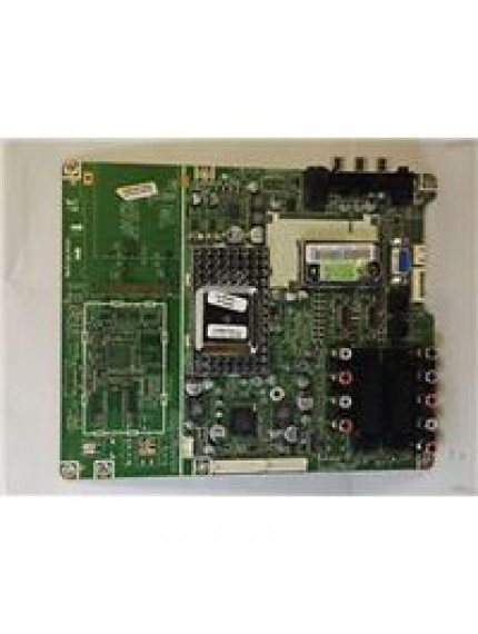 BN41-00936D TV PARÇASI SAMSUNG MAİN BOARD