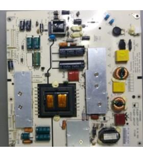 AY118P-4SF01 , 3BS0025414 , Sunny , SN042DLD12AT022-SMF , SN042DLD12AT022-TMF , AX042DLD12AT022-SSDMF , SN040DLD12AT022-SMF , Power Board , Besleme Kartı , PSU