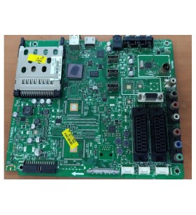 "17MB65-1 v.2, 20579682, 20579681, LGEWUE-SDP1, LC420WUE-SDP1 , VESTEL 3D TV 42VF8022 42"" LCD TV MAIN BOARD"