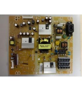 715G5793-P02-000-002H , M , Philips , 32PFL3258 , K/12 , TPT315B5-HVN01 , Power Board , Besleme Kartı , PSU