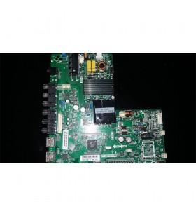TP.VST59.P83, A13114050-0A00349, T390HVN03.0, Jameson JS-39100LED, Main Board, Ana Kart, KM0390LDAF46L