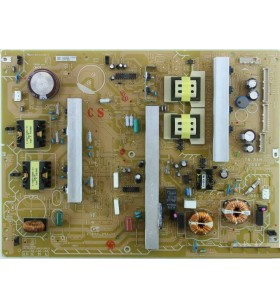 1-877-271-12, A1552097B, Sony Power Board, LTY400HG01, SONY KDL-40Z4500