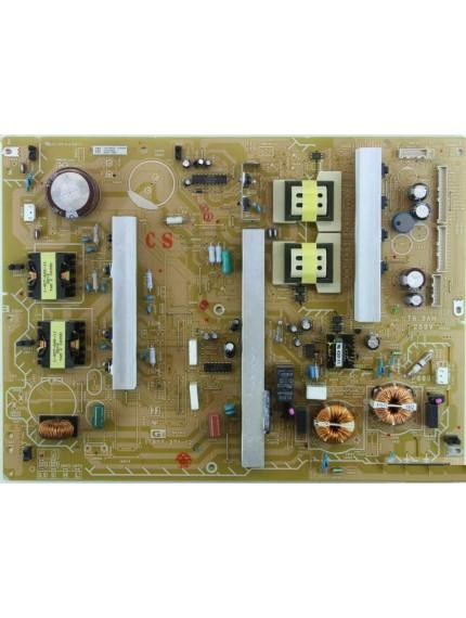 1-877-271-12, A1552097B, Sony Power Board, LTY400HG01, SONY KDL-40Z4500