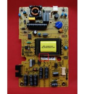 17IPS61-3, 23257647, T195XVN01.0, VESTEL 20VH3032, POWER BOARD