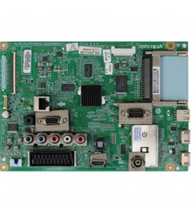 EBT61855407 , EAX64696607(1.0) , EAX64280504(1.0) , 42PA4500 , EBT61855498 , EBT62219902 , EAX64696604 (1.1) , EAX64696607 (1.0) , LG , PDP42T4