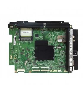 LG ANAKART EAX64307906 (1.0) G4_M_TU234