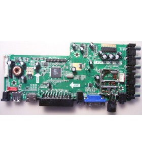 T.VST29.A2B.12062 main board