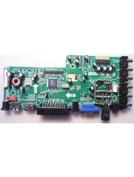 T.VST29.A2B.12062 main board