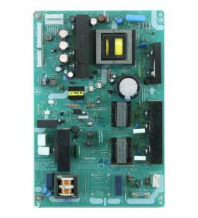 PE0531, PE0531 H, V28A000711C1, V28A000714C0, E-568, Power Board, Toshiba 32AV500P