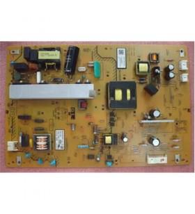 SONY 1-886-370-11 1-886-370-12 APS-322 (CH) KDL-46EX650 POWER BOARD