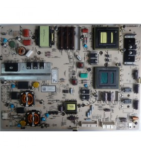 SONY KDL40EX720 POWER BOARD 1-883-924-12