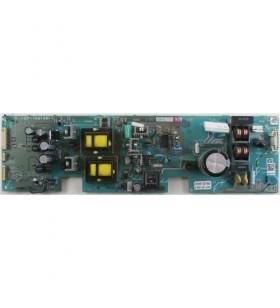 Sony KLV-20SR3 - PSU - 1-863-280-13 - 1-724-774-13 - A-1057-429-A (186328013)