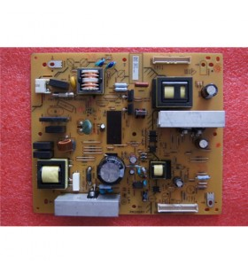 APS-317, 1-885-885-11, 1-733-302-11, LTA320AN08, SONY KDL-32BX340, sony power board, psu