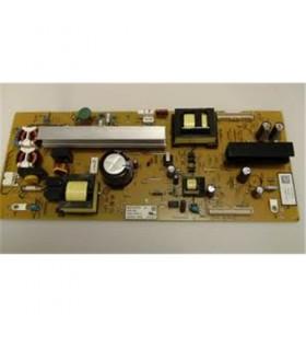 APS-284 , 1-884-744-11 , 1-732-812-11 , SONY , KDL-40BX420 , Power Board , Besleme Kartı , PSU