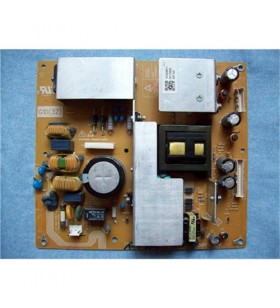 Sony 32Kvl32m400a DPS-205CP