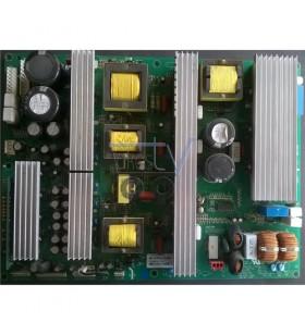 42V7 power board USP440M-42LP p/N3501Q00156A E242587