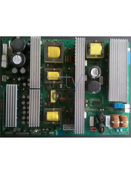 42V7 power board USP440M-42LP p/N3501Q00156A E242587
