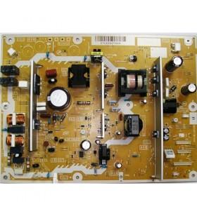 "LSEP1287 BE , LSJB1287-21 , Panasonic 42"" Power Board"